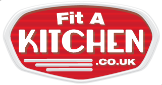 Fit A kitchen based in North London